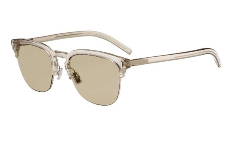 Dior Homme Fraction 6 Beige