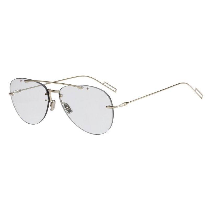 Dior Homme Chroma 1F Light Gold