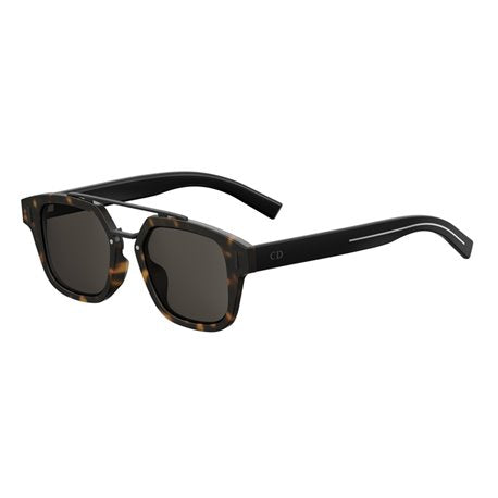 Dior Homme Fraction 1F Dark Havana