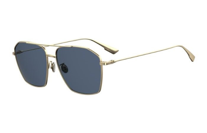 Dior Stellaire 14F Gold Blue