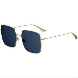 Dior Stellaire 1 Gold Blue