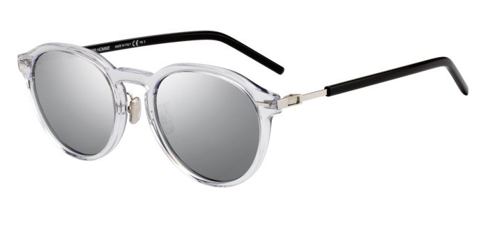 Dior Homme Technicity 7F