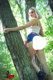 Biddies In Trees <br />(3 Sets available)