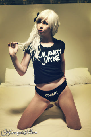 Kalamity Jayne<br />(23 Photos available)