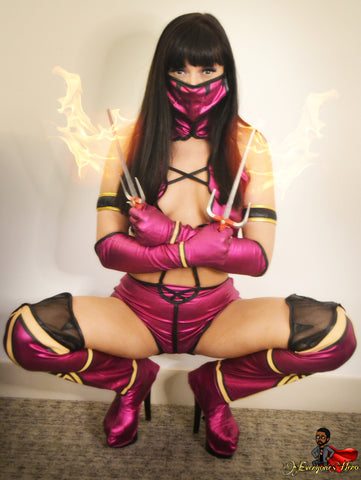 Kombat <br />(3 Sets Available)