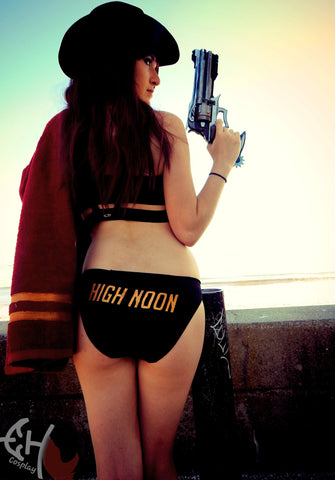 High Noon<br />(3 Sets Available)