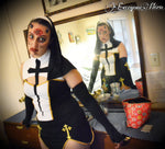 The Exorcism of Olivia Kitt<br />(3 Sets Available)
