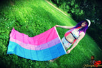 Rainbow Fields <br />(2 Sets Available)