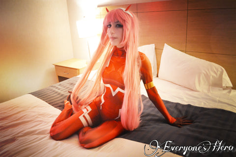 Zero Twodoir<br />(45 Photos Available)