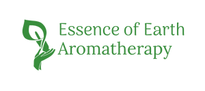Essence of Earth Aromatherapy