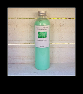 Jade Luxury Body Lotion