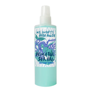Vengeful Sea Hag Salt Spray