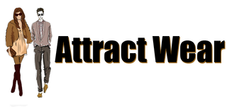 Attract Wear LLC