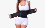 Slimming Belt Trainer (Shipped from USA) - Attract Wear
