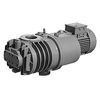 Refurb Edwards EH250 booster pump