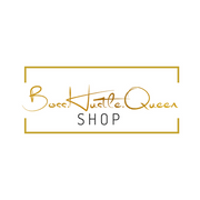 BOSS.HUSTLE.QUEEN~SHOP