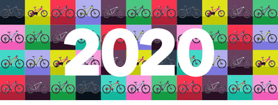 Signal Bikes MY2020 Catalogue