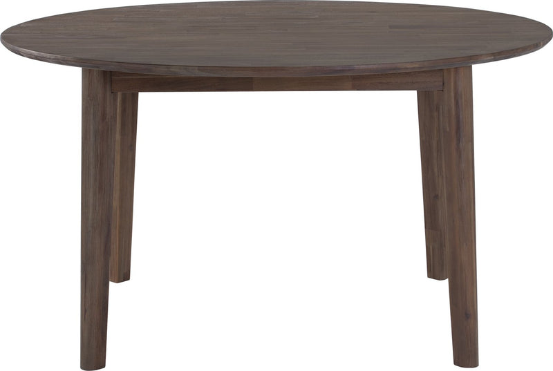 香港送貨|Delivery to HK | Rustique Thibaut Round Dining Table 圓餐檯 | Rustique |Homie Living Mall 香港家居靈感購物