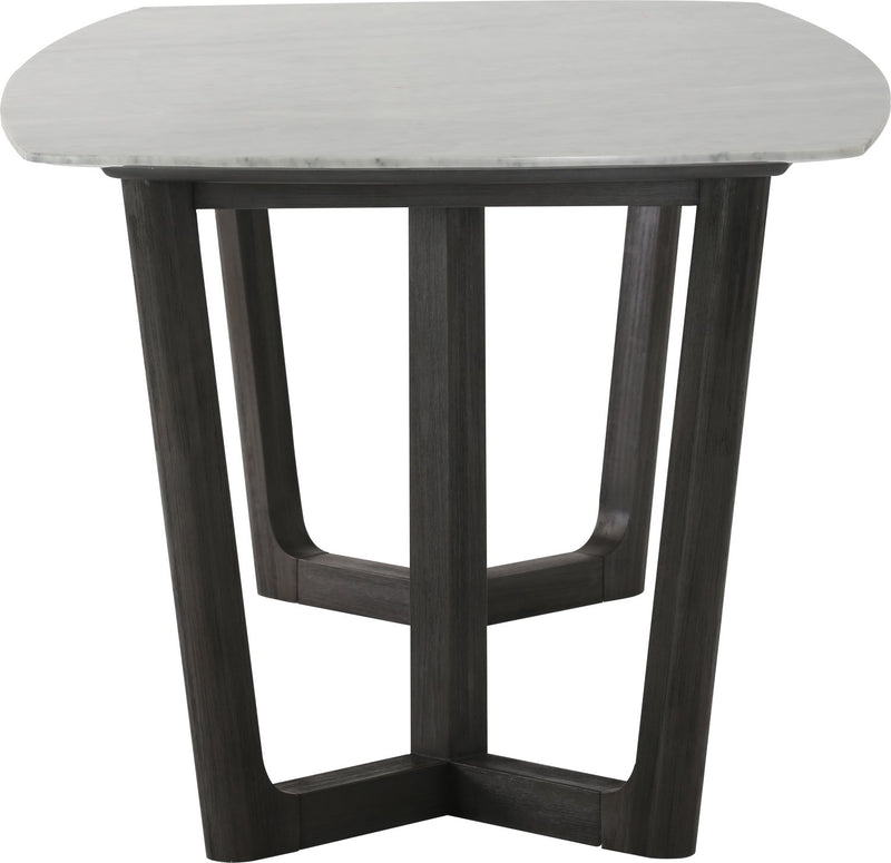 香港送貨|Delivery to HK | Rustique Dimont Dining Table 2米餐檯 | Rustique |Homie Living Mall 香港家居靈感購物