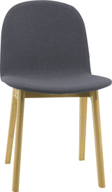 香港送貨|Delivery to HK | Laatu Aguirre DINING CHAIR 餐椅 | Laatu |Homie Living Mall 香港家居靈感購物