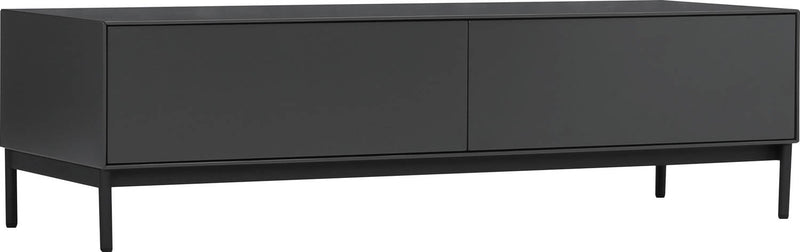 香港送貨|Delivery to HK | Kuulua Leif 1.2M TV CABINET 電視櫃 | Kuulua |Homie Living Mall 香港家居靈感購物