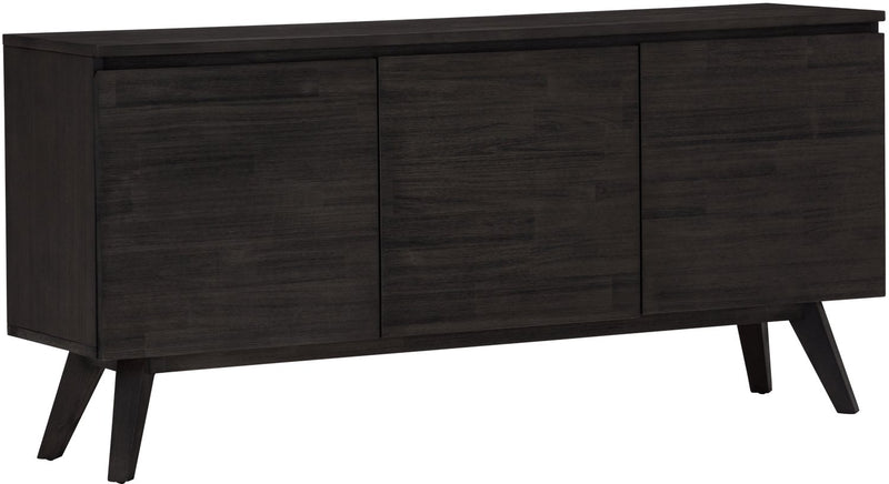 香港送貨|Delivery to HK | Rustique Dufour Sideboard 1.6米餐邊櫃 | Rustique |Homie Living Mall 香港家居靈感購物