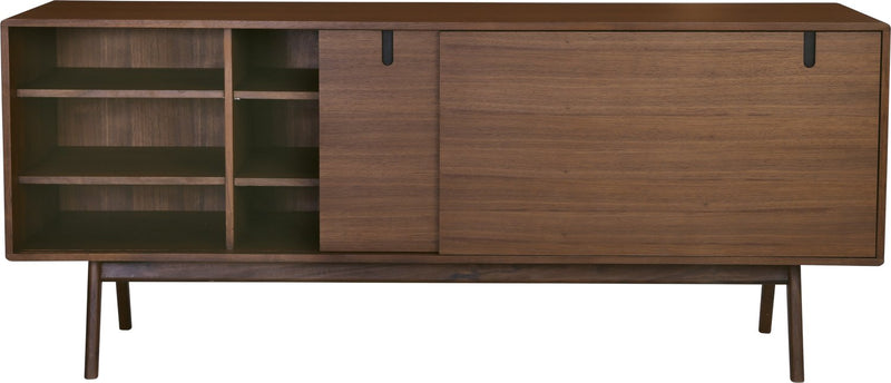 香港送貨|Delivery to HK | Laatu Sawyer SIDEBOARD 邊櫃 | Laatu |Homie Living Mall 香港家居靈感購物