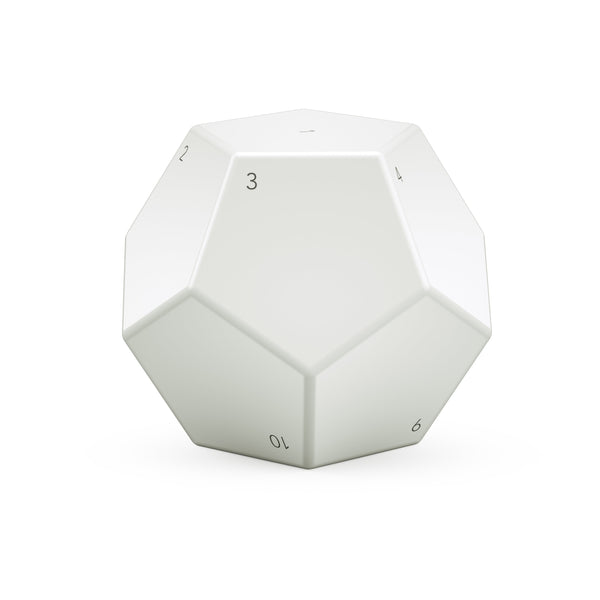 Nanoleaf Remote 遙控器