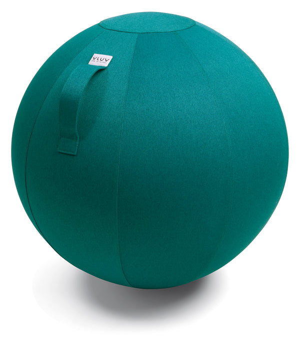 香港送貨|Delivery to HK | VLUV LEIV人體工學帆布球椅Seating Ball | Vluv The Seating Ball |Homie Living Mall 香港家居靈感購物