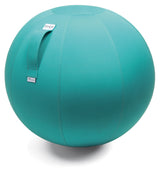 香港送貨|Delivery to HK | VLUV AQUA 人體工學戶外球椅Seating Ball | Vluv The Seating Ball |Homie Living Mall 香港家居靈感購物