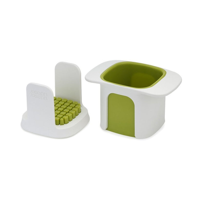 香港送貨|Delivery to HK | Joseph Joseph ChopCup™ Vegetable Dicer 蔬菜切粒神器 | Joseph Joseph |Homie Living Mall 香港家居靈感購物