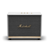 香港送貨|Delivery to HK | Marshall WOBURN II Speaker 智能喇叭白色 | Marshall |Homie Living Mall 香港家居靈感購物