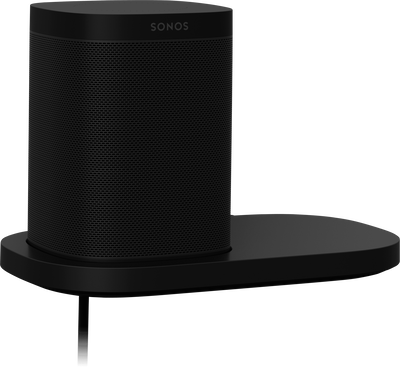 香港送貨|Delivery to HK | Sonos Shelf 喇叭掛牆架 | TC ACOUSTIC LIMITED |Homie Living Mall 香港家居靈感購物
