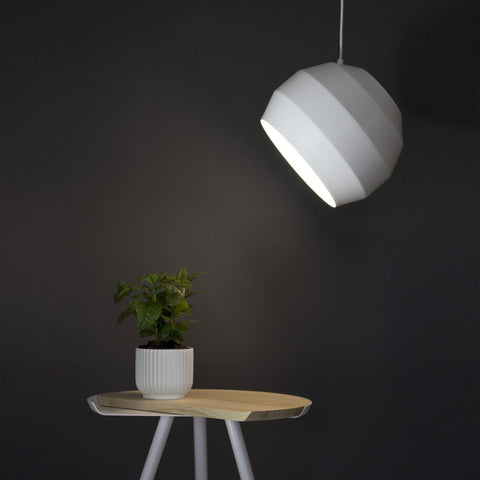Vitamin Pitch Pendant Lamp 吊燈