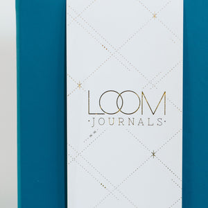 Loom Journal