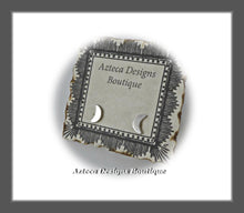 Load image into Gallery viewer, Sterling Silver + Crescent Moon + Minimalist Post Earrings