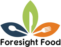 Foresight Food Research