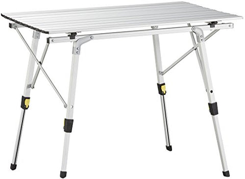 Uquip Aluminium Camping Table