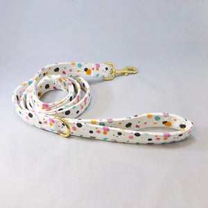 """Art Shop"" Leash"