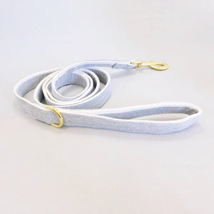 """Hampton"" Leash"