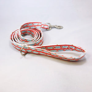 """Farmhouse Dreams"" Leash"