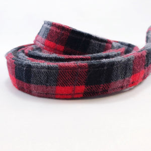 """Red Rover"" Leash"