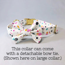 """Art Shop"" Collar"