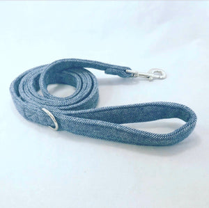 """City Chic"" Leash"