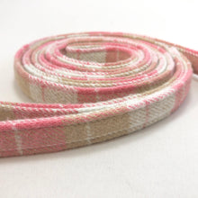 """Rose"" Leash"