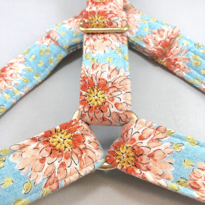 """Garden Party"" Harness"