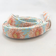 """Garden Party"" Leash"