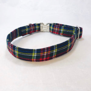 """Hot Toddy"" Collar"