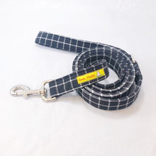 """Blackjack"" Leash"