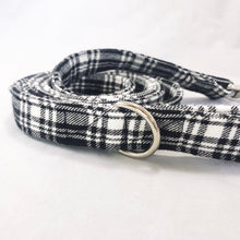 """Shiloh"" Leash"